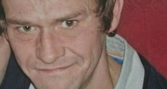 Elliot Handley Eastleigh Dorchester murder victim