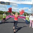 Race For Life Torquay