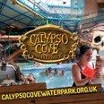 Calypso Cove Waterpark