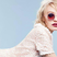 3. Runs in the family! Lily Rose Depp for Chanel.