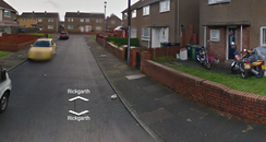 Rickgarth, Leam Lane, Gateshead