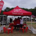 Woodlands Country Show 2015