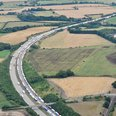 op stack aerial from NPAS_Redhill