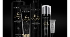 Revolution Noir Caviar Anti-Age Haircare