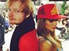 Ed Sheeran Nicole Scherzinger
