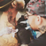 Lewis Hamilton gets a new inking at Rihanna's favourite tattoo parlour.