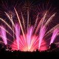 British Musical Fireworks Championships