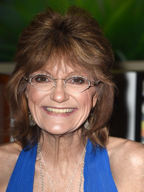 denise nickerson interview