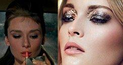 makeup trends canvas