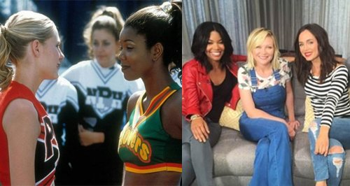 bring it on reunion large article