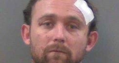 Jack Balding Poole jailed