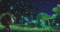 the good dinosaur pixar