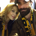 Kylie Minogue and Joshua Sasse seem to confirm their relationship with some cute selfies.