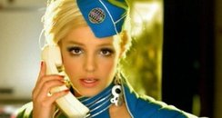 Britney Spears Toxic Still