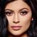 Image 7: Kylie Jenner