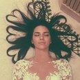 Beaut Instagram Pics canvas 2015