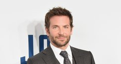 Bradley Cooper attends the 'Joy' New York Premiere