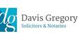 Davis Gregory