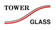 Tower Glass