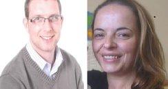 Bradford Couple Found Dead