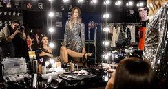 fashion experience madame tusauds