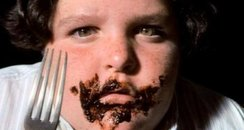 bruce bogtrotter chocolate