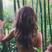 20. Halle Berry posts topless selfie on new Instagram account.