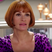 Julia Roberts dons a ginger wig in upcoming 'Mother's Day'.