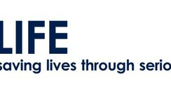 Life-saving Instruction For Emergencies