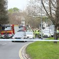 woman hit bus Copnor Road Portsmouth