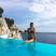 18. Bella Hadid takes a stunning bikini snap in Cannes.