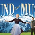 The Sound Of Music Article