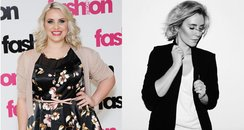 Claire Richards Weight Loss Canvas