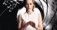 Gillian Anderson 007 Bond