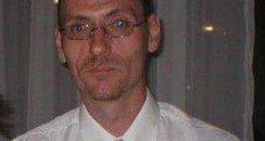 Missing Mark Dixon