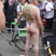 2. Naked Bike Ride 2