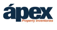 Apex Property