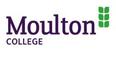 Maulton College