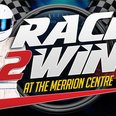 race to win article merrion centre