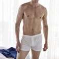 Tom Hiddleston W Magazine