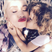 Image 3: Gwen Stefani cute selfie with son Apollo