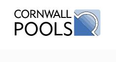 Cornwall Pools