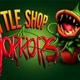 little shop of horros article venue cymru