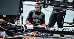 Americas Cup 2016