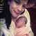 2. Liv Tyler Shares Cute Selfies With Daughter, Baby Lula