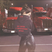 Image 7: Kendall Jenner Rocks Yeezy Gear At Guns N' Roses C