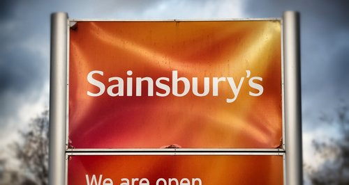 sainsbury's trials slow shopping days for elderly