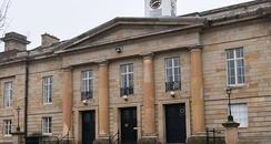 Durham Court