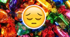 Fan FURY As Quality Street Remove THIS Sweet From