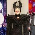 Halloween Costumes Instagram Disney
